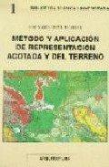 Método y aplicación de representación acotada: José María Gentil