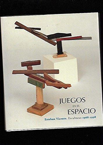 Juegos en el espacio.: Arnaldo, Javier.