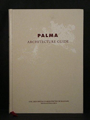 9788493043957: Palma Architecture Guide