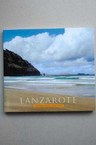 Lanzarote : Islas canarias: Araujo, Joaquin