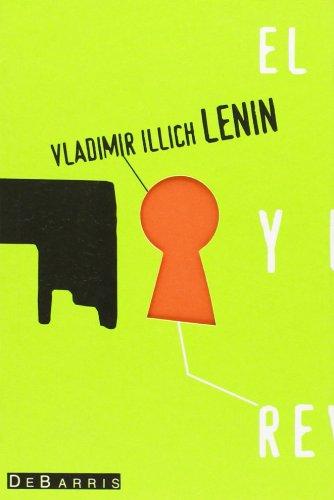 9788493131913: Estado y la revolucion, el (Libros De Abrir)