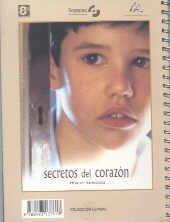 9788493137618: Secretos del corazón (Spanish Edition)