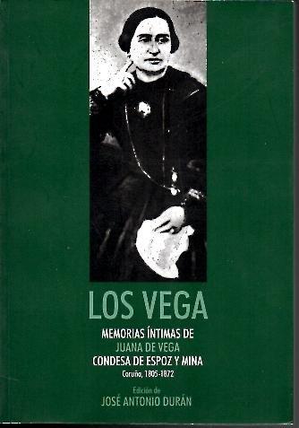 9788493147051: VEGA, LOS (DVD)