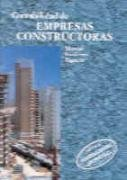 9788493152208: Contabilidad de empresas constructoras