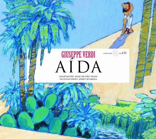AIDA: HIPOTESI