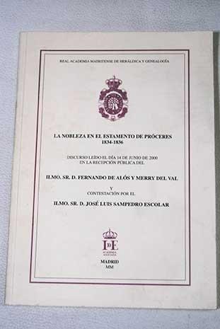 La novela popular en España,: Fernando Martínez de