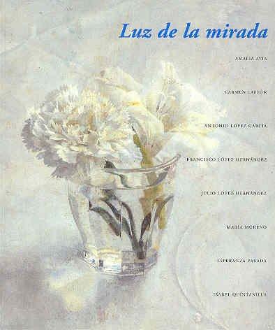 Luz De La Mirada; Amalia Avia, Carmen: Various,