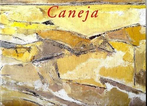 Juan Manuel Caneja (Spanish Edition): n/a