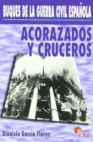 9788493228439: buques_de_la_guerra_civil_espanola