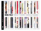9788493255480: Miguel Trillo Huertas, Parejas y placeres = Couples and pleasures