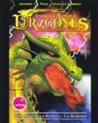 9788493267858: Tratado Universal de Dragones - Encuadernado (Spanish Edition)