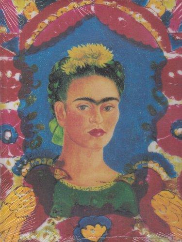9788493303648: Frida Kahlo: La selva de sus vestidos