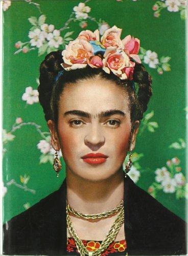 9788493303655: Nunca te olvidaré. De Frida Kahlo para Nickolas Muray : fotografías y cartas inéditas