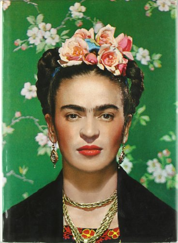 9788493303655: Nunca te olvidaré: De Frida Kahlo para Nickolas Muray