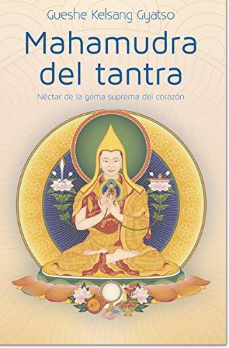 9788493314866: Mahamudra del tantra (Mahamudra Tantra): Una introducción a la meditación en el tantra (Spanish Edition)