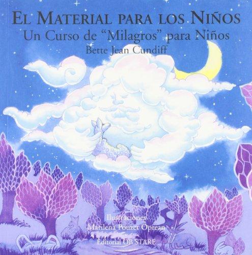 9788493331450: El Material Completo Para Los Ninos/ Complete Guide for Children: Un Curso De