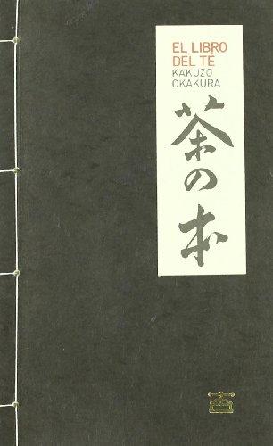 9788493384456: Libro Del Te,El 2ヲ Ed
