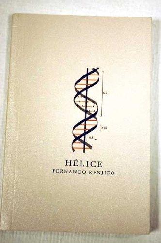9788493389444: Hélice