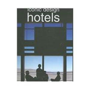 Iconic Design Hotels: Links Editorial