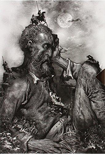 Don Quijote de La Mancha (Hardback): Miguel de Cervantes