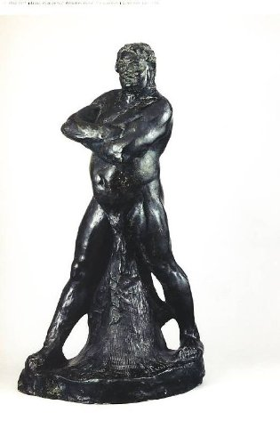 9788493423490: Obra Maestra Desconocida Sugun Balzac