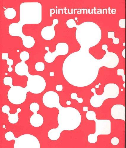 Pinturamutante: Vina, Marta Garcia (ed.)