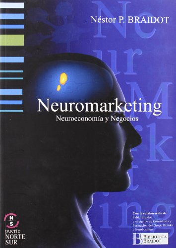 9788493436902: Neuromarketing (Spanish Edition)