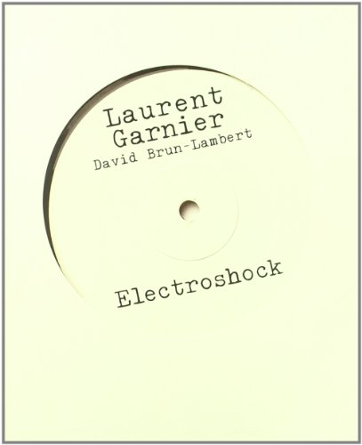 9788493448769: Electroschock (Memorias)