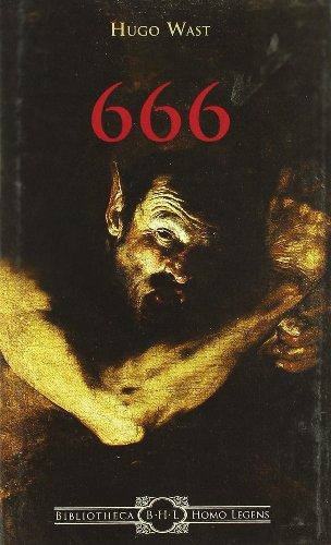 9788493459529: 666 - Juana Tabor