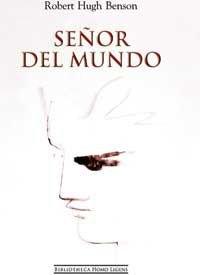 9788493459543: Señor Del Mundo