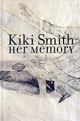 KIKI SMITH: HER MEMORY (9788493473099) by Martin Hentschel