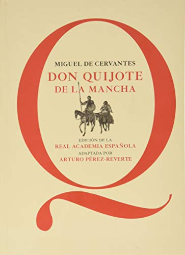 9788493477295: DON QUIJOTE DE LA MANCHA II (ADAPTACION) (Leer En Espanol: Nivel 3 / Read in Spanish: Level 3)