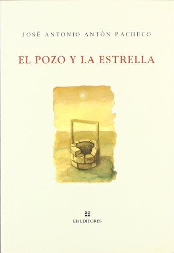 9788493479886: POZO Y LA ESTRELLA, EL