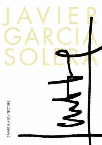 9788493482725: Deados: Javier Garcia Solera (Spanish and English Edition)