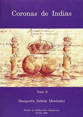 Corona de Indias: genealogà a de los: Margarita Zabala MenÃ