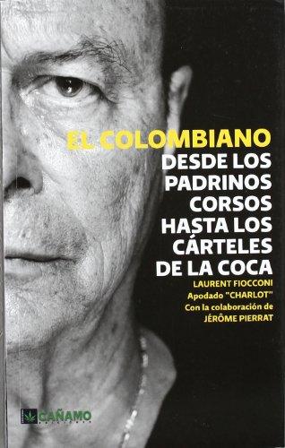 9788493495060: El Colombiano