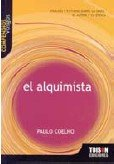 9788493496548: El alquimista (Compendios Vosgos series) (Spanish Edition)