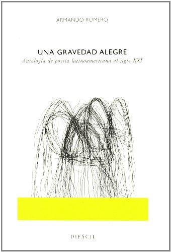 UNA GRAVEDAD ALEGRE: Unknown