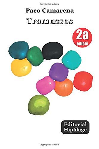 9788493513092: Tramussos (segona edició) (Catalan Edition)