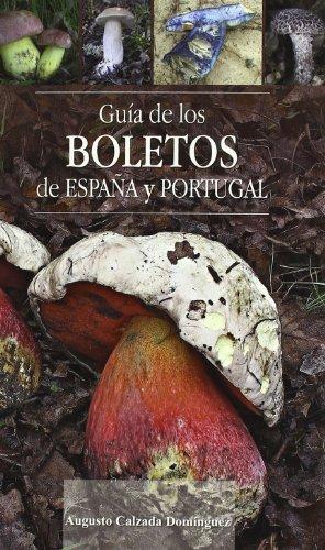 9788493523206: Guia de los boletos de España y Portugal