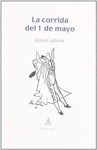 9788493526986: Corrida Del 1 De Mayo,La (Narrativa)