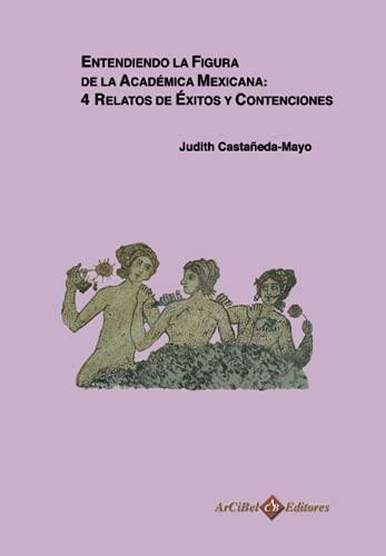 9788493537418: Guerra, En Su Nombre (Spanish Edition)