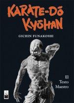 Karate do kyohan: Funakoshi, Gichin