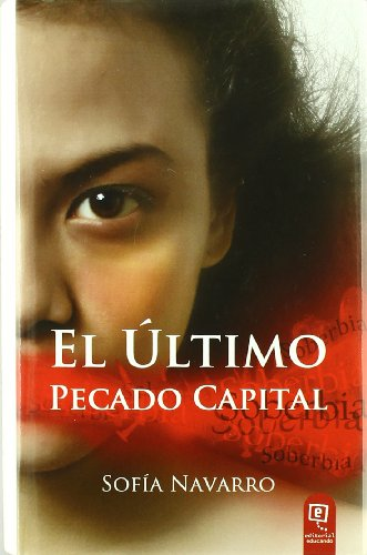 ULTIMO PECADO CAPITAL, EL