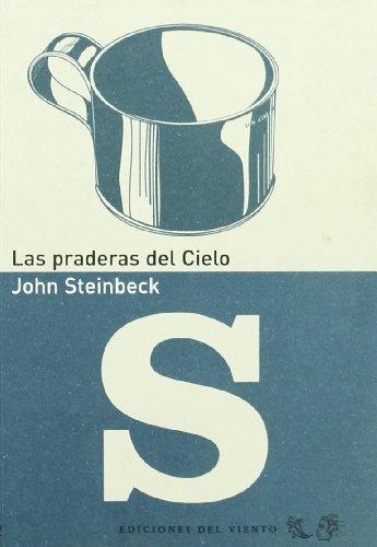 9788493555177: Praderas Del Cielo, Las