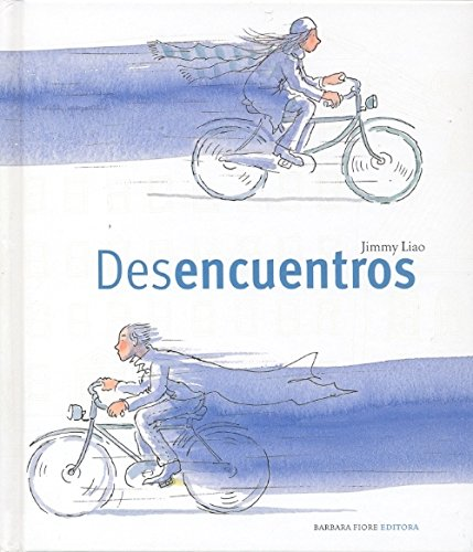 9788493559199: Desencuentros / Turn Left, Turn Right (Spanish Edition)