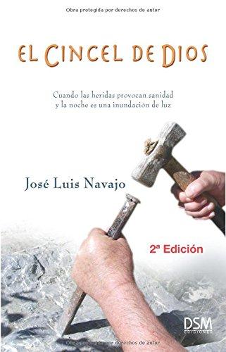 9788493564100: El Cincel De Dios