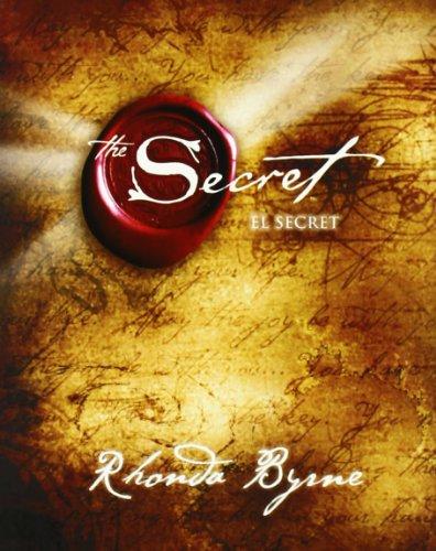 9788493573201: El secret (Entramat creixement i salut)