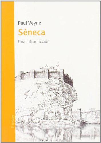 9788493574468: Seneca: una introduccion
