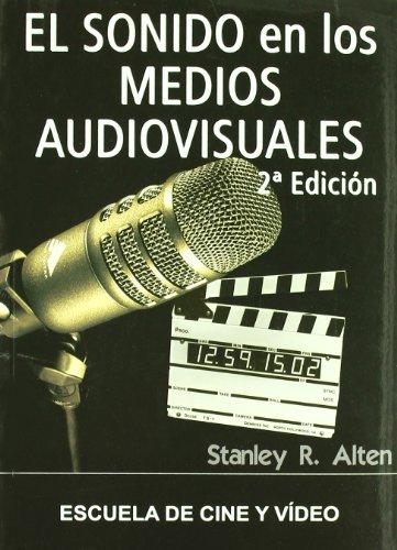 9788493576967: Sonido En Los Medios Audiovisuales, El (2. Ed.)